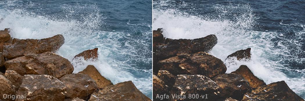 Agfa Vista 800 v1