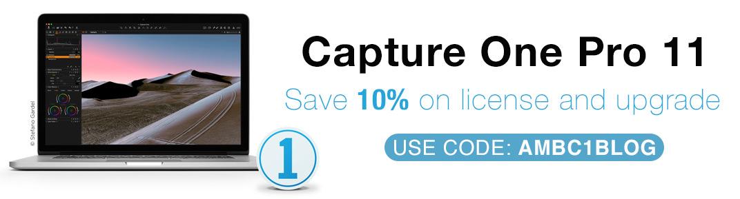 Book capture one pro 9: mastering raw development discount.
